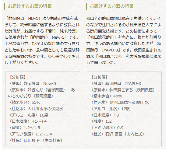 日本名門酒会頒布会2019年夏6月b