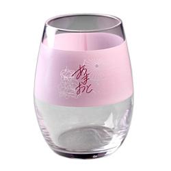 司牡丹純米酒AMAOTOグラスセット(グラス)