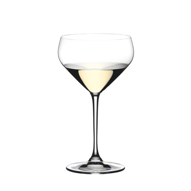 リーデル日本酒蔵元応援プロジェクト