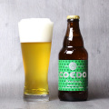 コエドビール プレミアムIPA毬花 333ml